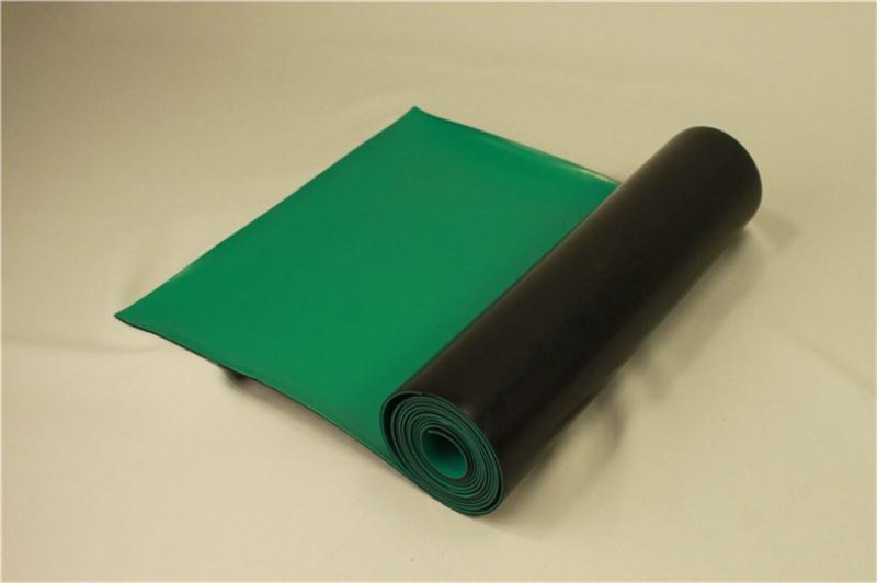 Products / Static electricity supplies / Anti-static Mat